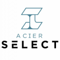 Emplois chez Acier Sélect Inc