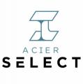 Acier Sélect Inc