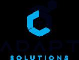 Emplois chez Adapt Solutions