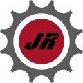 logo Atelier d'Usinage Jules Roberge