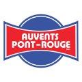 logo Auvents Pont-Rouge inc