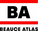 logo Beauce Atlas