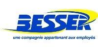 Emplois chez BESSER PRONEQ INC.
