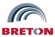 Breton Steel 2016 Inc