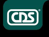 logo CDS - Custom Downstream Systems