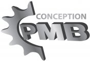 Conception PMB