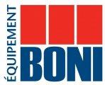 logo Équipement Boni