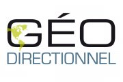 Emplois chez Geo-Directionnel