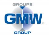 Emplois chez Groupe GMW / Niram-Fab Inc.