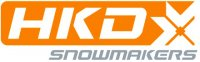 logo Hkd snowmakers