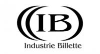 Industrie Billette
