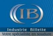 Industrie Billette