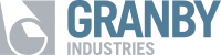 Industries Granby
