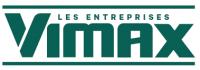 Emplois chez Les Entreprises Vimax inc.