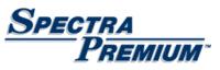 Les Industries Spectra Premium