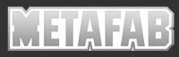 logo Metafab (1996 inc)