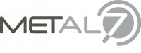 Emplois chez Métal7 Inc.
