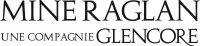 logo Mine Raglan