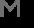 Emplois chez Multi-Niveleur Inc.