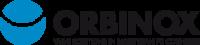 logo Orbinox Canada