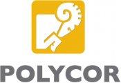 Polycor