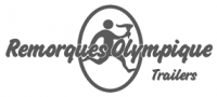 REMORQUES OLYMPIQUE INC.