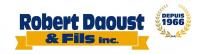 Robert Daoust & Fils Inc