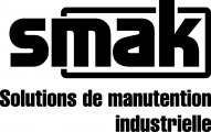 Smak Design Inc.