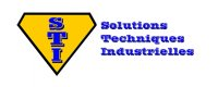 Solutions Techniques Industrielles
