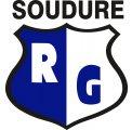 Emplois chez Soudure r.g.