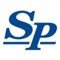 Emplois chez Spectra Premium Inc.