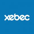Emplois chez Xebec Adsorption Inc.