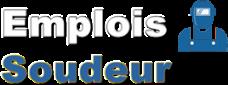 logo emploissoudeur.ca